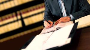 lichnyj-advokat