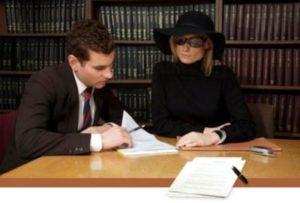 nasledstvennyj-advokat-ufa