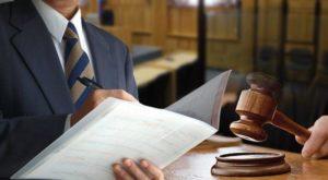 oplata-advokata