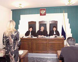 sudebnyj-advokat
