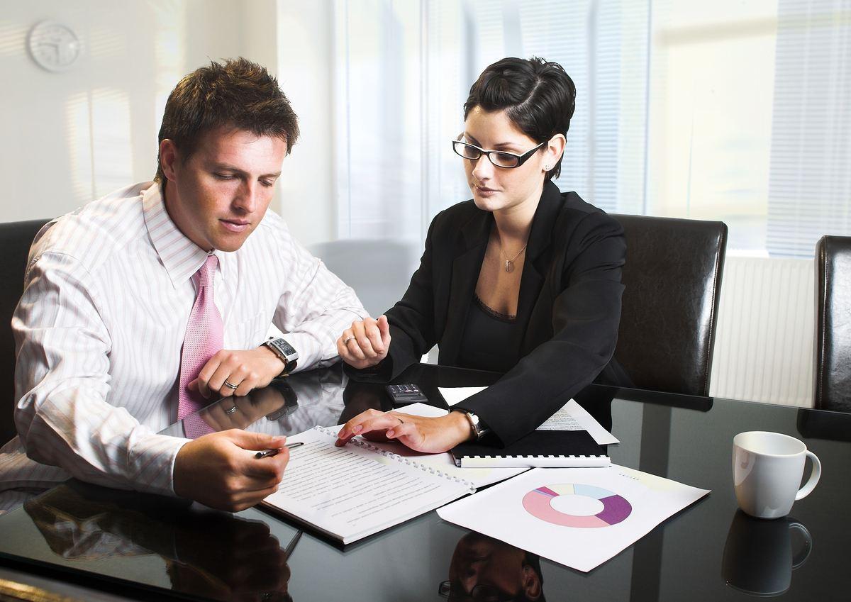 консультация юриста просрочка по кредиту