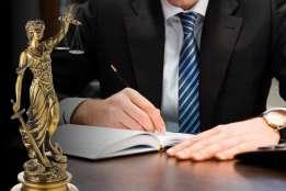 advokat-po-administrativnym-delam