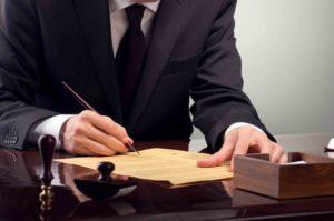 advokat-po-zhilishhnym-voprosam