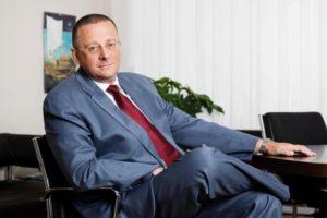 grazhdanskij-advokat