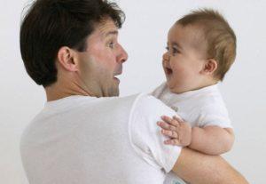 osparivanie-otcovstva