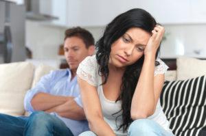 razvod-rastorzhenie-braka