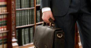 trudovoj-advokat