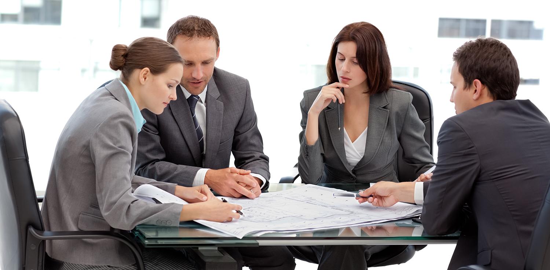консультация по налогам юридических