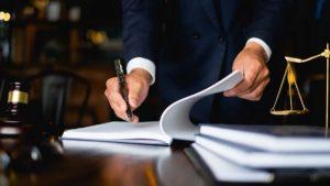 sajt-advokata