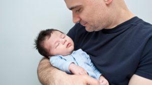 priznanie-otcovstva