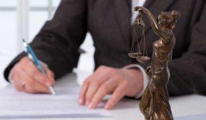 advokat-belebej