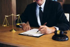 advokat-davlekanovo