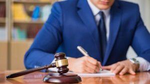 advokat-dyurtyuli