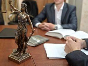 advokat-iglino