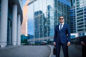 advokat-oktyabrskij-yurist