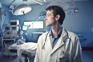 medicinskij-advokat